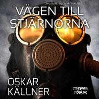 Vägen till stjärnorna - Oskar Källner