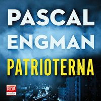 Patrioterna - Pascal Engman