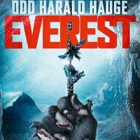 Everest - Odd Harald Hauge