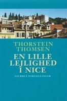 En Lille Lejlighed i Nice - Thorstein Thomsen