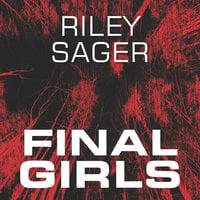 Final Girls - Riley Sager