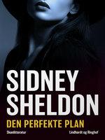 Den perfekte plan - Sidney Sheldon