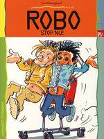 Robo - stop nu!