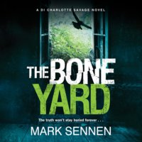 The Boneyard - Mark Sennen