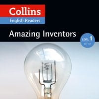 Amazing Inventors - Various Authors