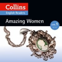 Amazing Women - Various Authors