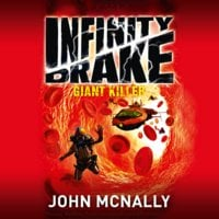 Giant Killer - John McNally