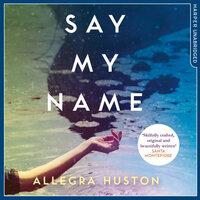 A Stolen Summer - Allegra Huston