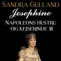Josephine: Napoleons hustru og kejserinde III - Sandra Gulland
