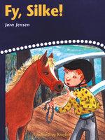 Fy, Silke - Jørn Jensen
