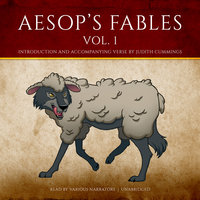 Aesop's Fables, Vol. 1 - Aesop