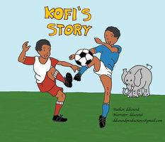 Kofi's Story - ddsound