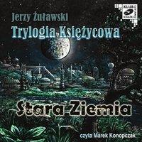 Stara Ziemia - Jerzy Żuławski
