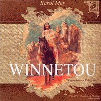 Winnetou - Karol May