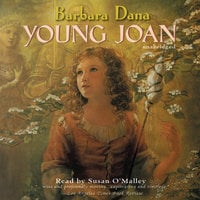 Young Joan - Barbara Dana