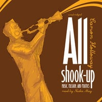 All Shook Up - Carson Holloway