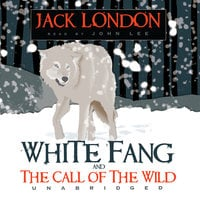 Jack London Boxed Set - Jack London