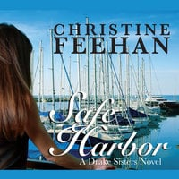 Safe Harbor - Christine Feehan