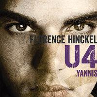 U4: Yannis - Florence Hinckel
