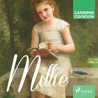 Millie - Catherine Cookson