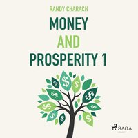 Money and Prosperity 1 - Randy Charach