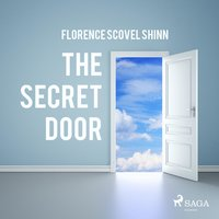 The Secret Door - Florence Scovel Shinn