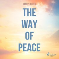 The Way of Peace - James Allen