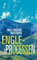 Engleprocessen - Niels Frederik Westberg
