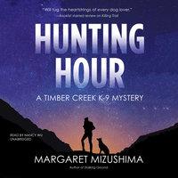 Hunting Hour - Margaret Mizushima