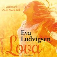 Lova - Eva Ludvigsen