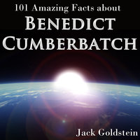101 more amazing one direction facts goldstein jack