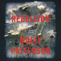 Rebellion - Molly Patterson