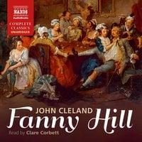 fanny hill rebecca night fanny hill