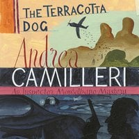 The Terracotta Dog - Andrea Camilleri