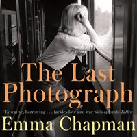 The Last Photograph - Emma Chapman