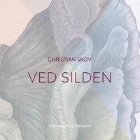Ved silden - Christian Skov