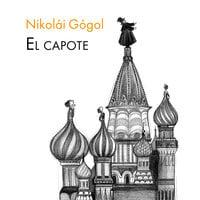 El capote - Nikolai Gogol