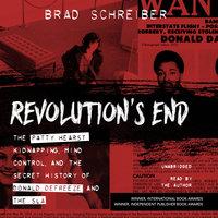 Revolution's End - Brad Schreiber