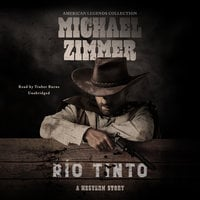Río Tinto - Michael Zimmer