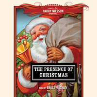The Presence of Christmas - Various Authors
