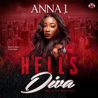 Hell's Diva - Anna J.
