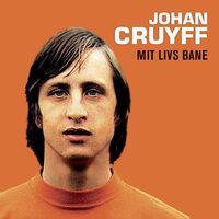 Cruyff - Johan Cruyff