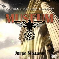 Museum - Jorge Magano