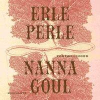 Erle perle - Nanna Goul