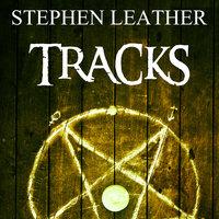 Tracks - Stephen Leather