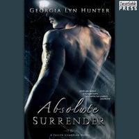 Absolute Surrender - Georgia Lyn Hunter