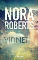 Vidnet - Nora Roberts