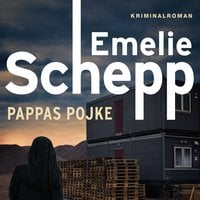 Pappas pojke - Emelie Schepp