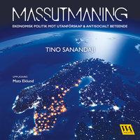 Massutmaning - Tino Sanandaji