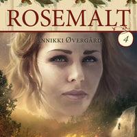 Fullmånens makt - Annikki Øvergård